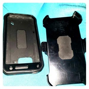 Supcase for Galaxy S6 Active